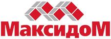 Сеть строительных магазинов «Максидом»